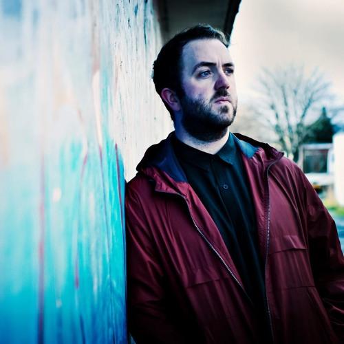 Andrew Atkinson's avatar