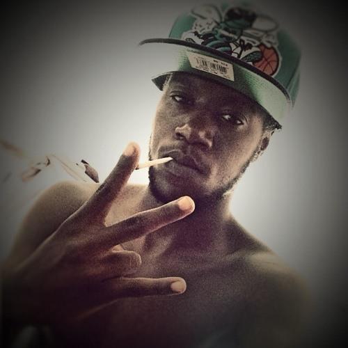 dramaboy284's avatar