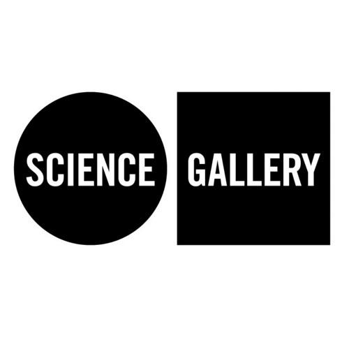 Science Gallery Dublin's avatar