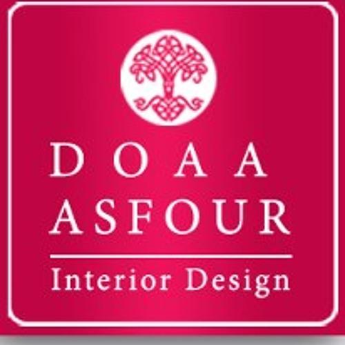 Doaa Asfour's avatar