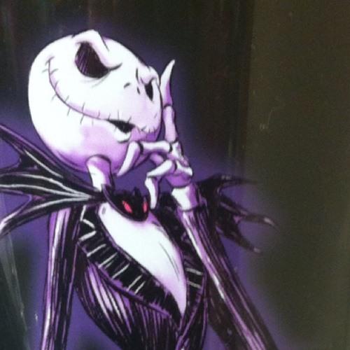 LaSuperMarty's avatar