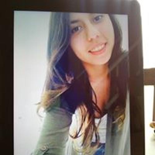 Fernanda Gómez 29's avatar