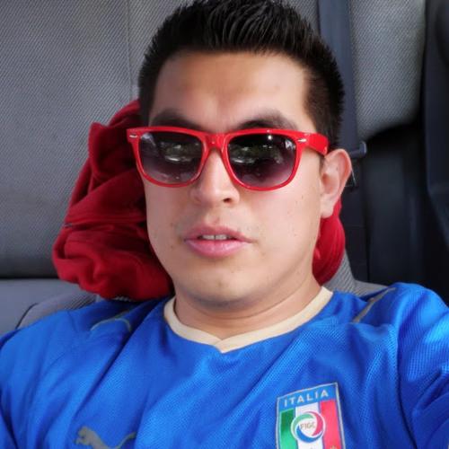 Czar Dasoro 1's avatar