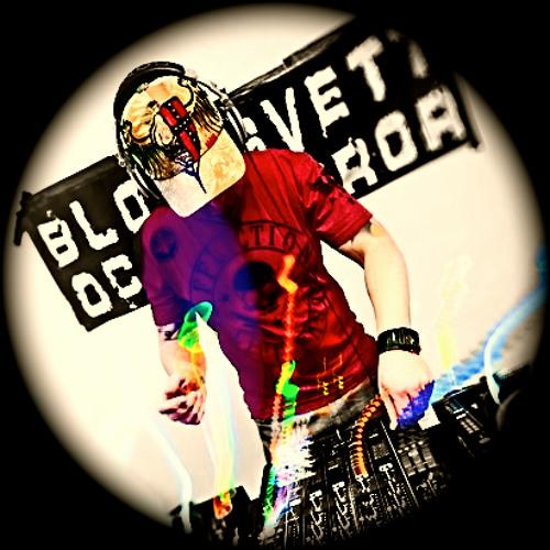 Lovebite's avatar