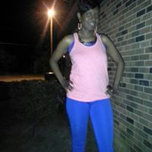 Nadia Rowell's avatar
