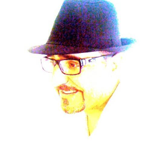 Jean Manuel Coelho's avatar