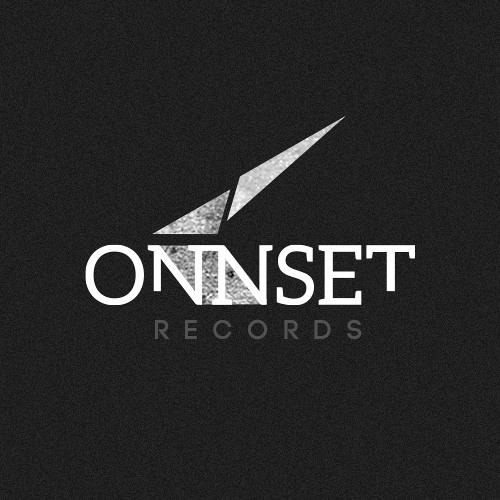 Onnset's avatar