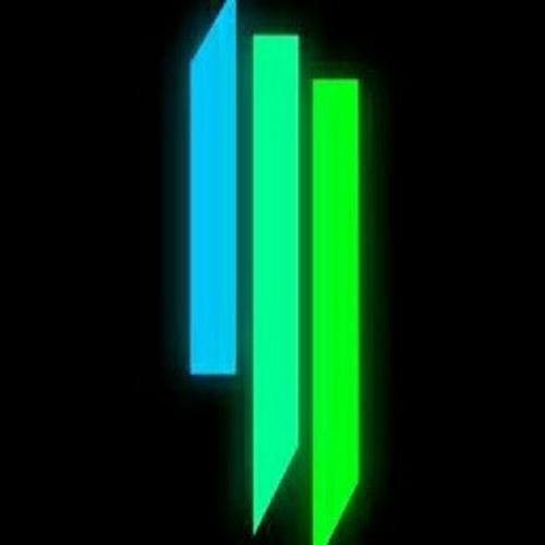 user295291929's avatar