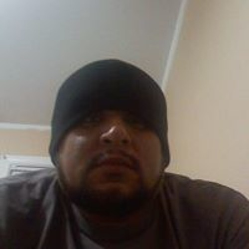 Luis Alberto Hernandez 30's avatar