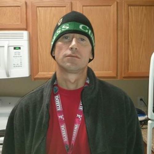 Matthew Foster 19's avatar