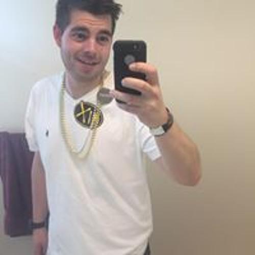 Cameron Baugh 1's avatar