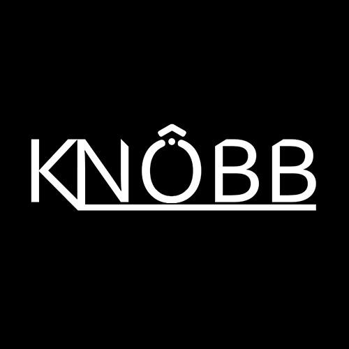 KNÔBB's avatar