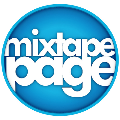 MixtapePages's avatar