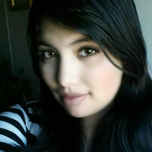 user336932599's avatar