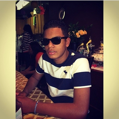 dominicano_kid's avatar
