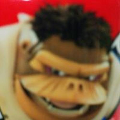 Refujio Lopez's avatar