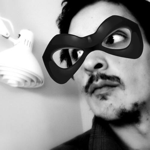 DrawForWard's avatar