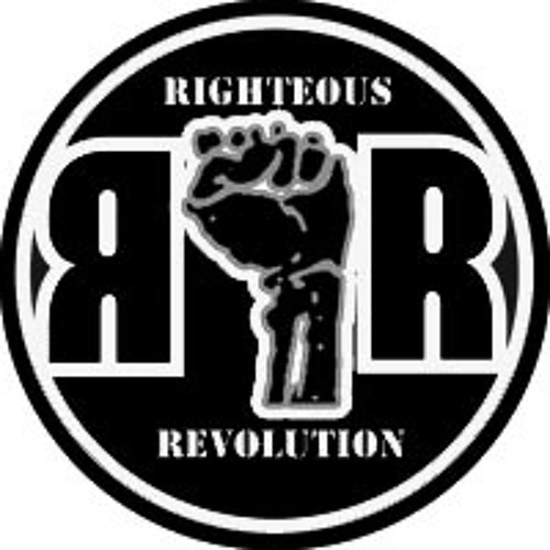 Righteous Revolution's avatar