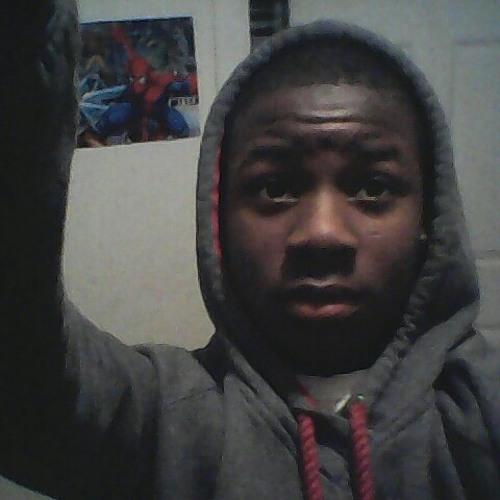 david_robertson's avatar
