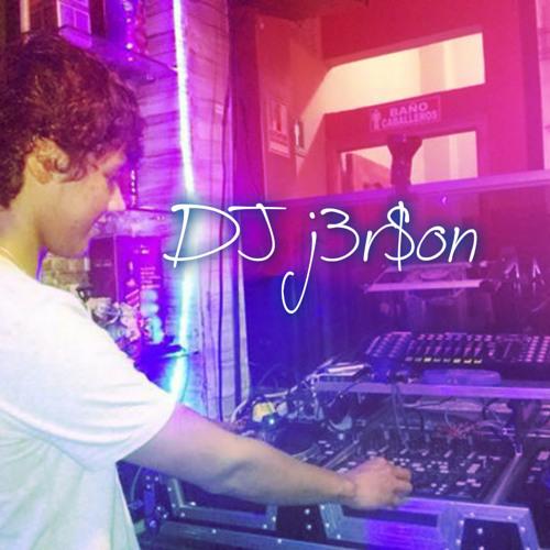 Dj J3r$on!!!!'s avatar