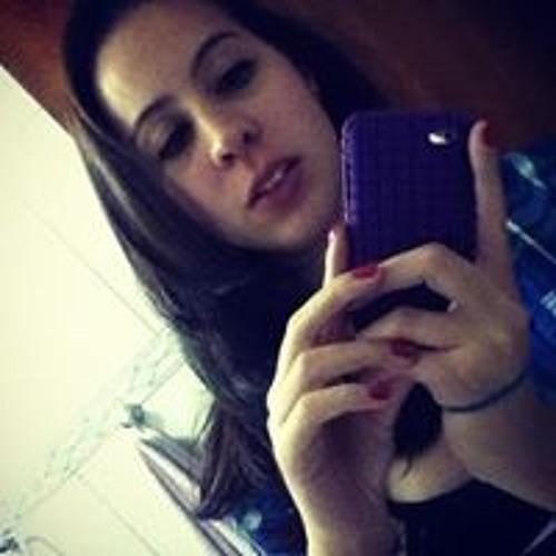 Raíssa Marques 2's avatar