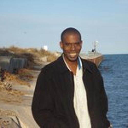 Corey James 36's avatar