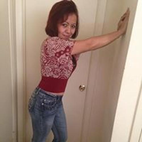 Emily Ortega 5's avatar