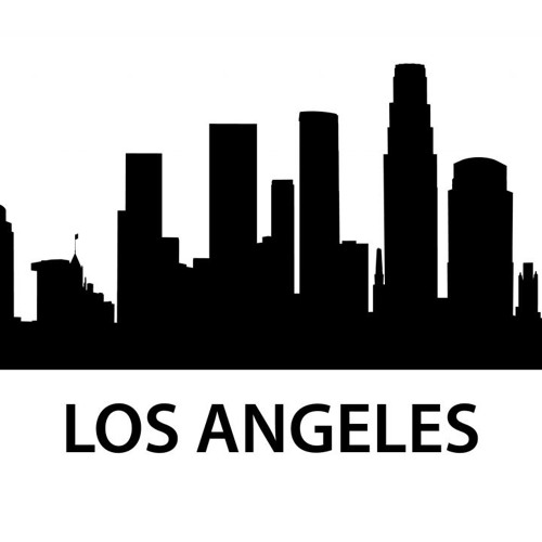 DeadlineLA's avatar