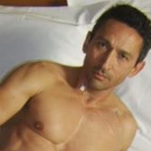 Humberto Galvez Larios's avatar