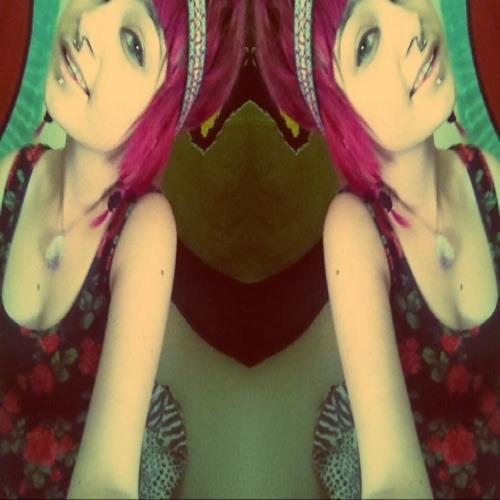 GrvtefulDvbs's avatar