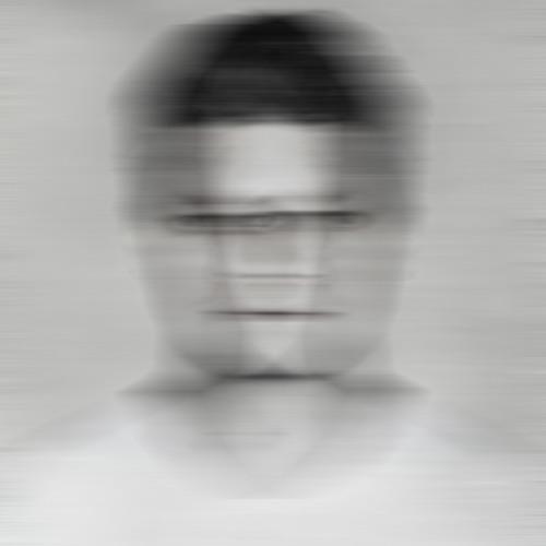 Morshed!'s avatar