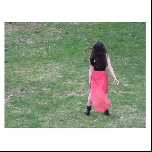 ems16's avatar
