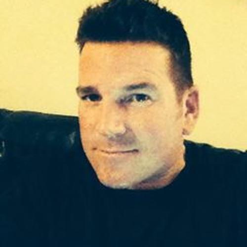 Chuck Teel's avatar