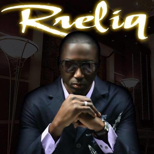 Rreliq's avatar