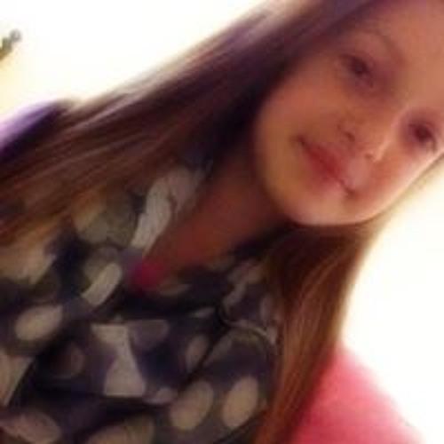 Victoria Bradley 7's avatar