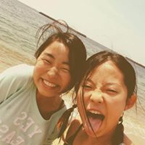 Haruka Shono's avatar