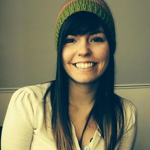 Sara Knuth's avatar