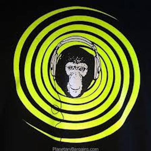 SeanAngela's avatar