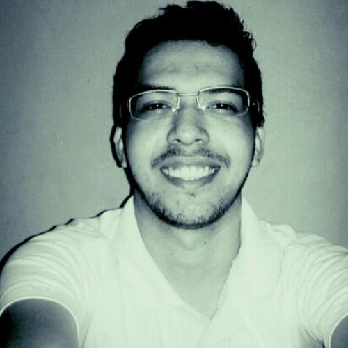 Dayro Fialho's avatar