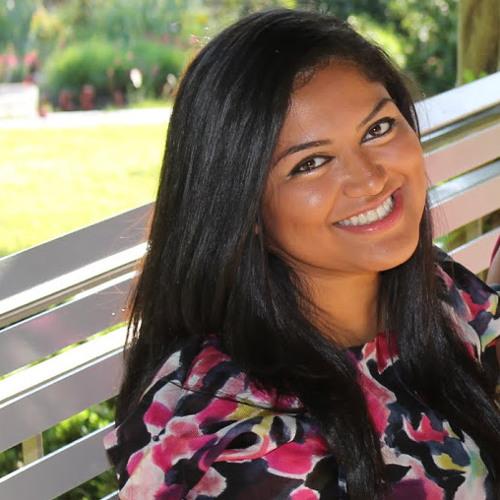 Shama Milon's avatar