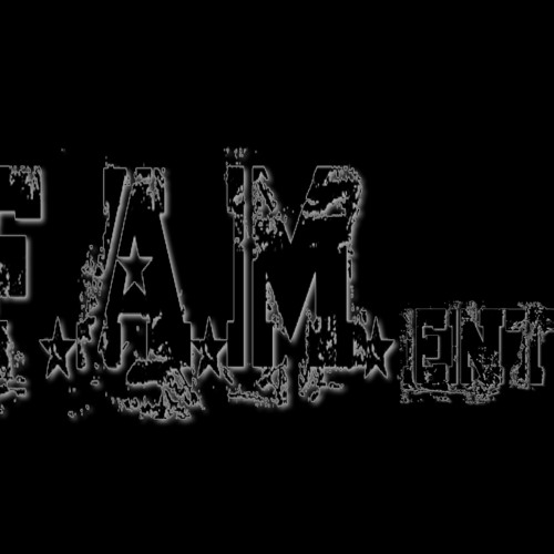 F.A. M. ent's avatar