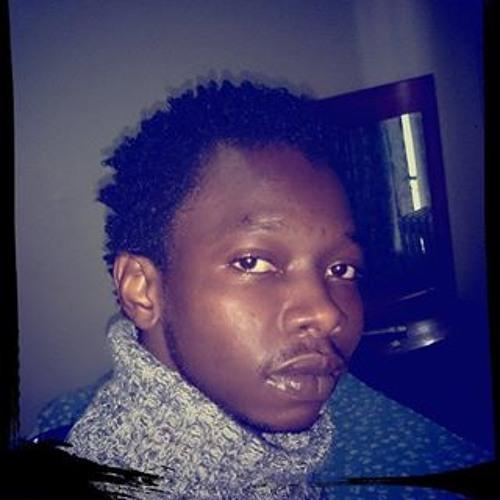Prophete Sage's avatar