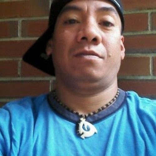 Bill Moses 1's avatar