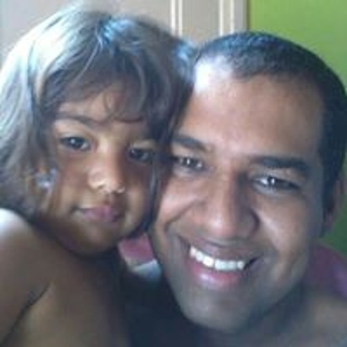 Dinilson Silva's avatar