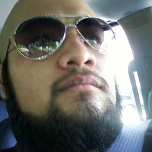 Wilson Guerrero 3's avatar