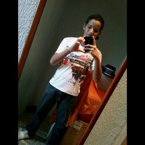 user451158442's avatar