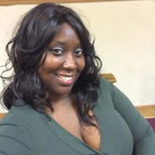 Latoya Anderson- Glover's avatar