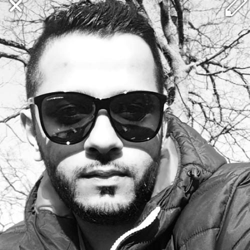 Elias.Barkho's avatar
