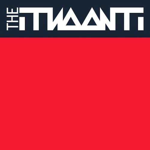 The ANTiANTi's avatar