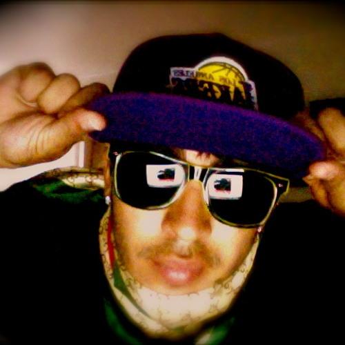 Dreazy Dre's avatar